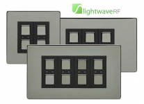 Lightwave RF
