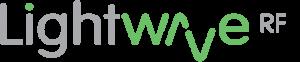 پروتکل Wireless (RF)